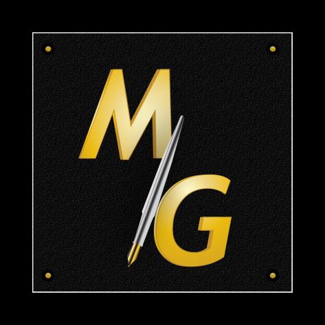 Magnus avatar