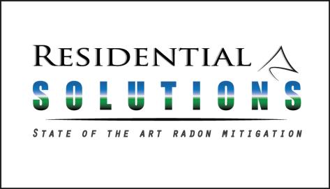radan business card