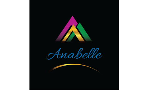 Sample Anabelle
