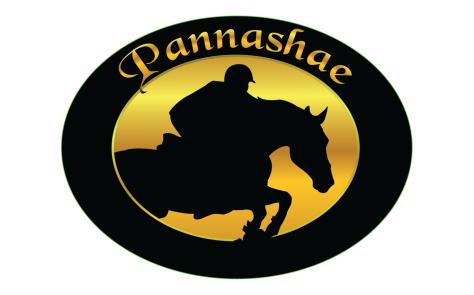 Draft Pannashae 1