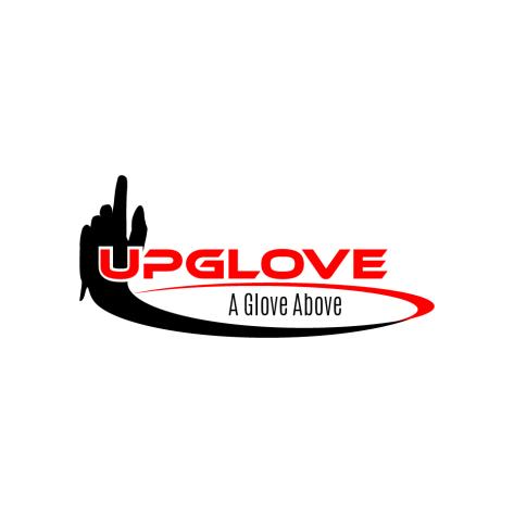 Upglove
