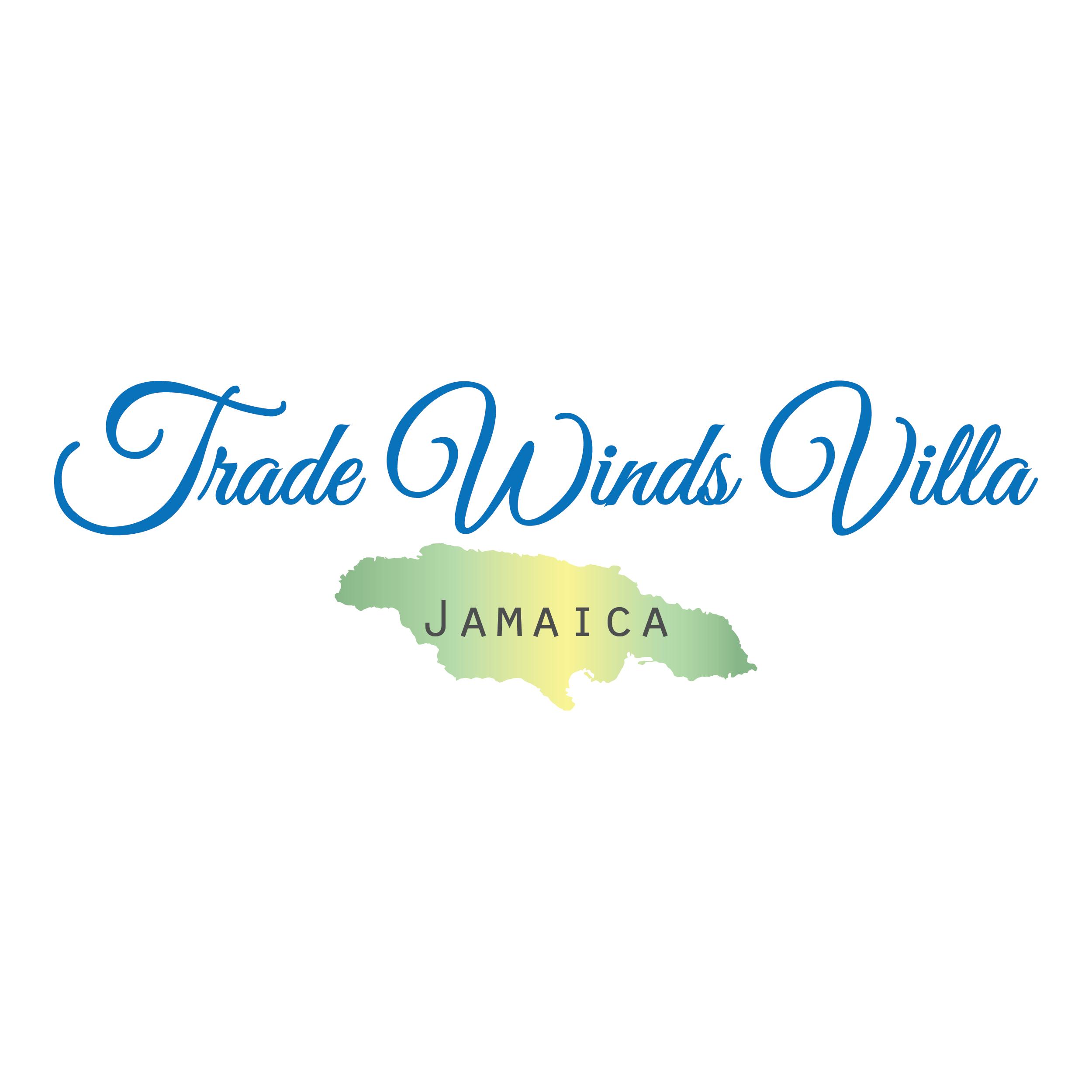 Trade Winds Villa