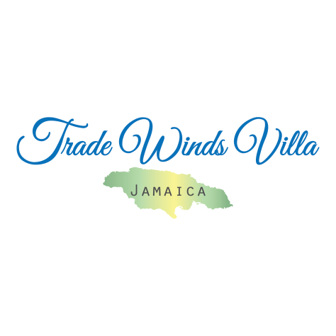 Trade Winds Villa