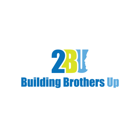 BUILDING BROTHERS UP-01
