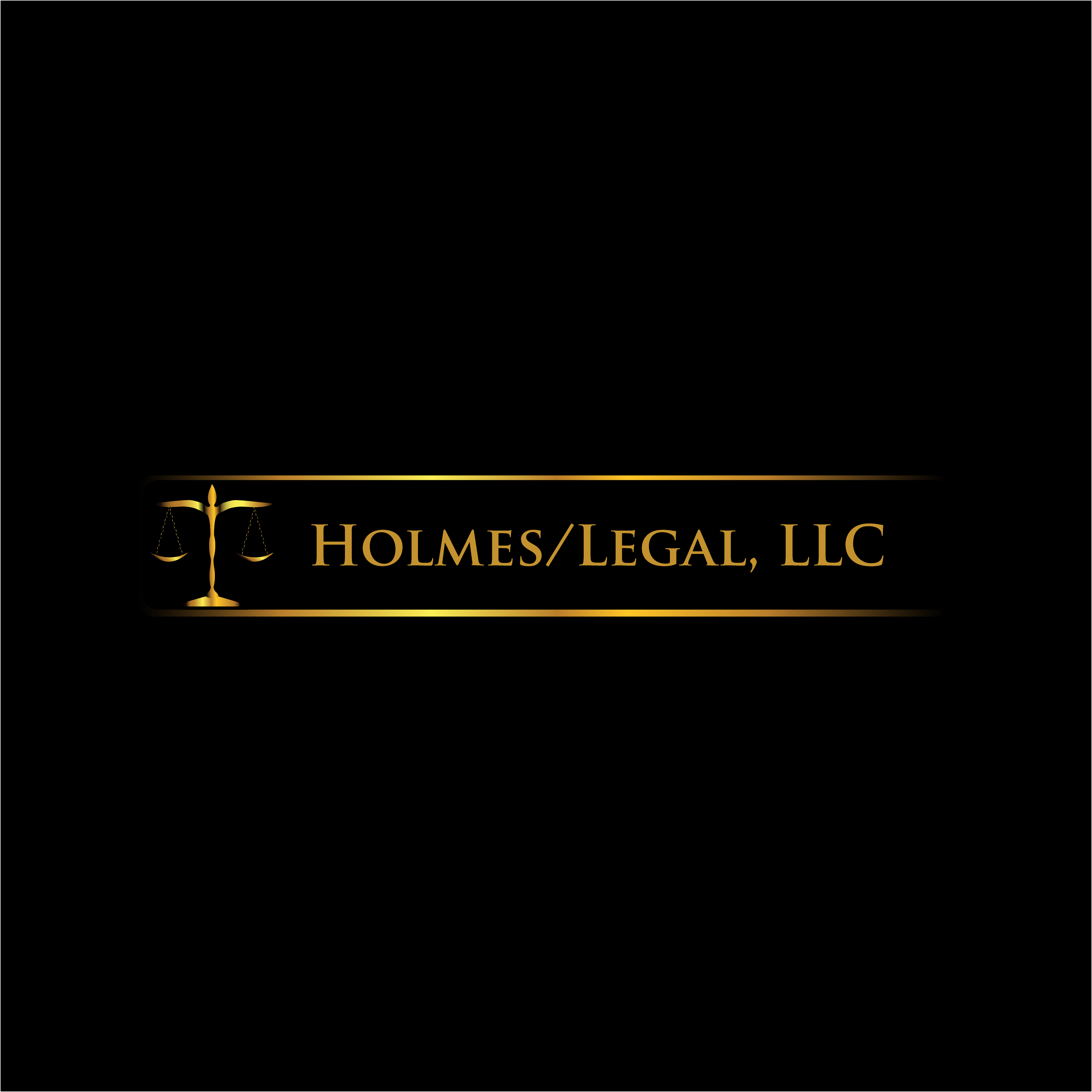 Holmes Legal-01