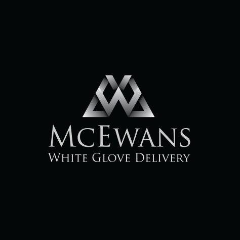 McEwans WHITE GLOVE 3-01