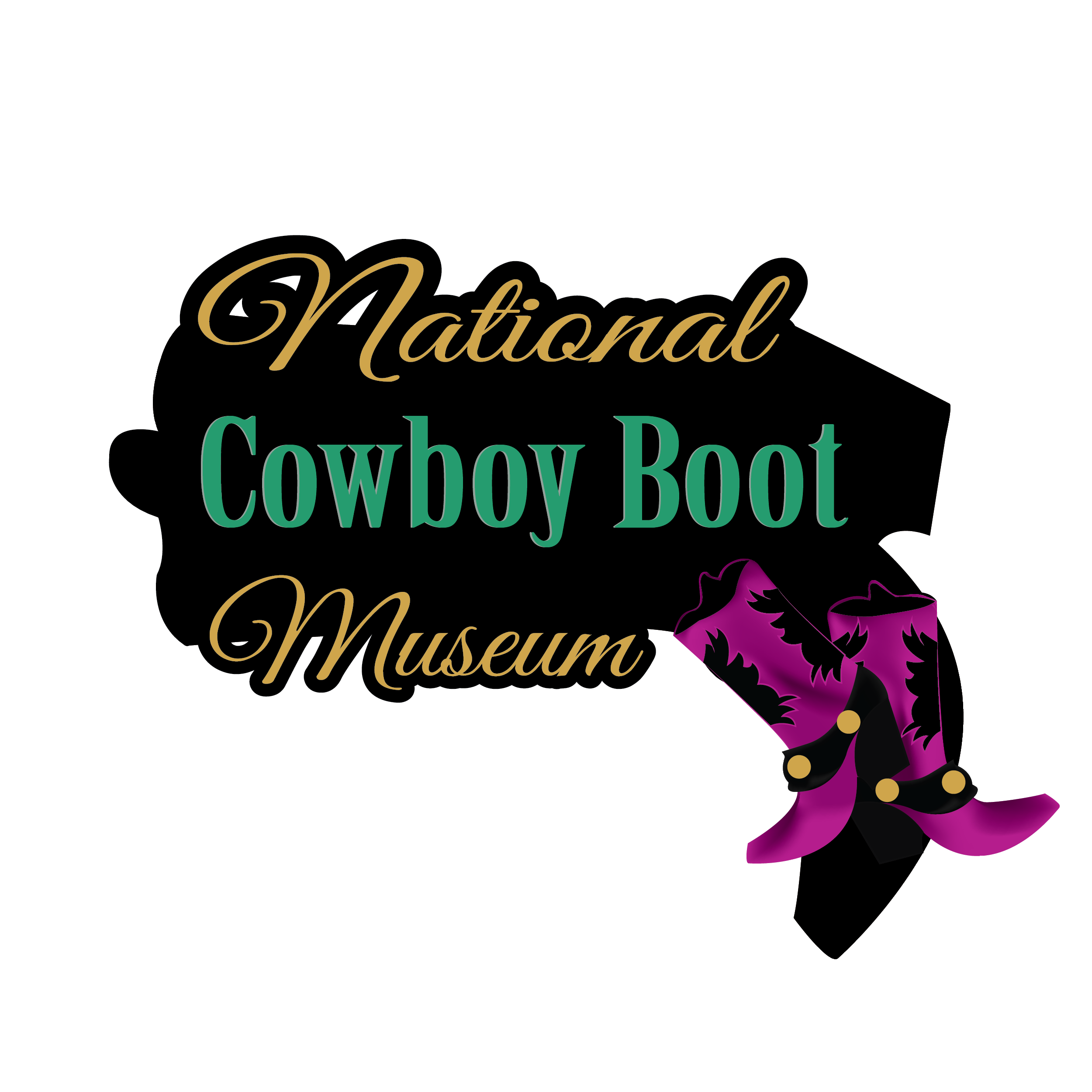NATIONAL COWBOY BOOT MUSEUM 8