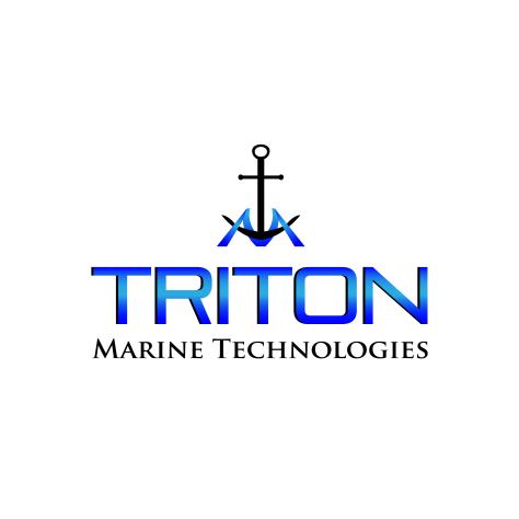 Triton Marine Technologies